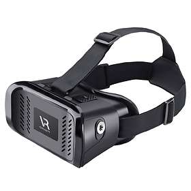 Cygnett VR10