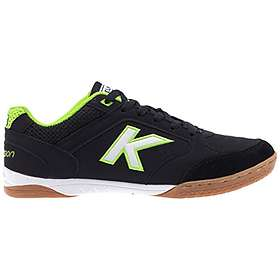 best sneakers df356 9f869 Kelme Precision Lnfs IN (Herr)