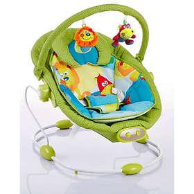 Baby Mix Infant Rocking Babysiter Music & Vibration