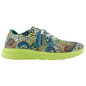 4235ede3f484d6 Find the best price on Adidas Honey Hook (Women s)
