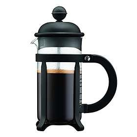 Bodum Java 3 Tasses