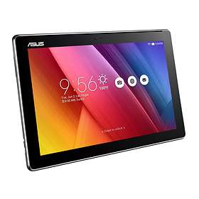 Asus ZenPad 10 Z0310M 16Go