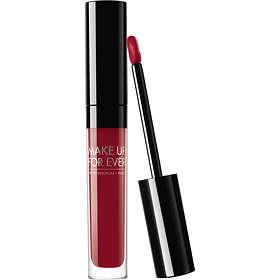 Kylie Cosmetics Matte Liquid Lipstick 3.25ml