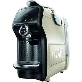 Espresso Machines. AEG Lavazza A Modo Mio Magia Plus