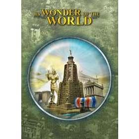 8th Wonder of the World (PC)
