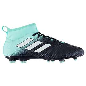 Adidas Ace 17.3 Primemesh FG (Men's)