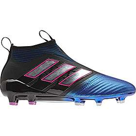 70d8bf62651 Find the best price on Adidas Ace 17+ Purecontrol FG (Men s ...