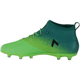 4dfeba4e8de0 Find the best price on Adidas Ace 17.2 Primemesh FG (Men s ...