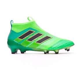 Adidas Ace 17+ Purecontrol FG (Jr)