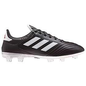 Adidas Copa 17.2 FG (Homme)
