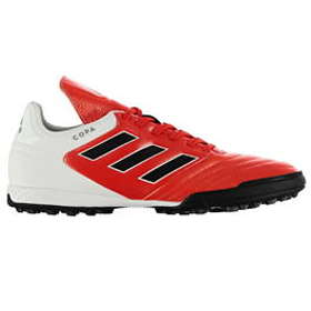 Adidas Copa 17.3 TF (Homme)
