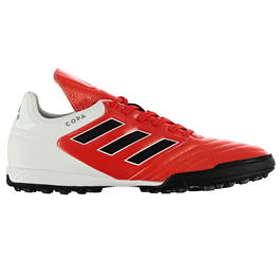 Adidas Copa 17.3 TF (Men's)