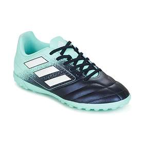 Adidas Ace 17.4 TF (Jr)
