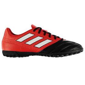 Adidas Ace 17.4 TF (Uomo)