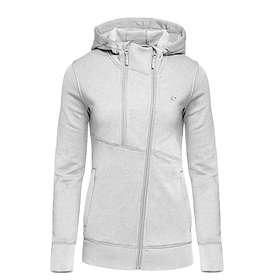 Brandsdal Of Norway Bokfink Jacket (Dame)