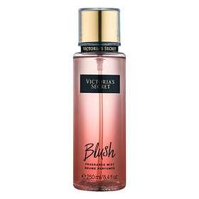 Victoria's Secret Blush Body Mist 250ml