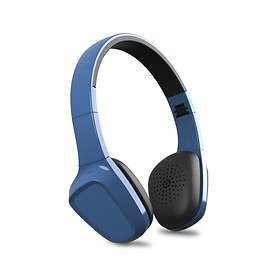 Energy Sistem Sport 1 Bluetooth