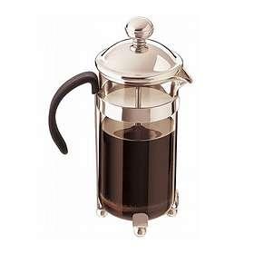 Melitta Cafetiere Piston 8 Tasses