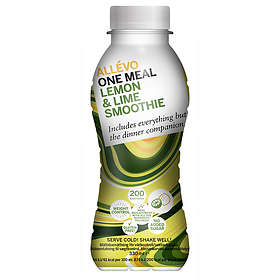 Allévo One Meal 330ml
