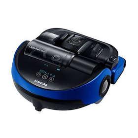 Samsung PowerBot VR20K9000UB