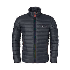 Sail Racing Link Down Jacket (Herr)