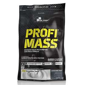 Olimp Sport Nutrition Profi Mass 2.5kg