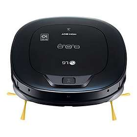 LG VR6600OB