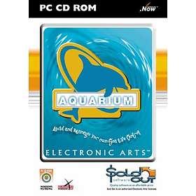 Aquarium (PC)