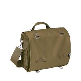 Brandit Canvas Large Bag