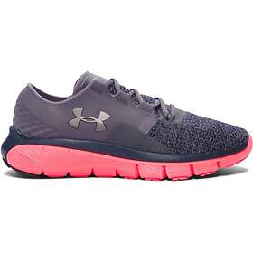Under Armour SpeedForm Fortis 2 TXTR (Women's)