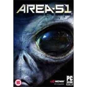 Area-51 (PC)