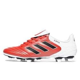 Adidas Copa 17.4 FxG (Men's)