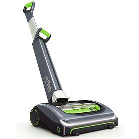 Vacuum Cleaners Price Comparison Find The Best Deals On