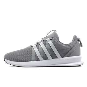 484e04318ca Find the best price on Adidas Ultimafusion (Women s)