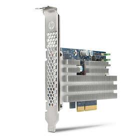 HP Y1T51AA 512GB