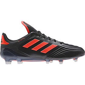 d1423d138 Find the best price on Adidas Copa 17.1 FG (Men s)