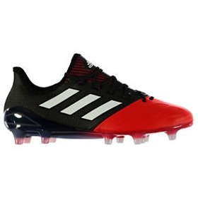 4151c502 Adidas Ace 17.1 Leather FG (Men's) Best Price | Compare deals at ...