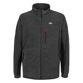 Trespass Jynx Full Zip Fleece Jacket (Men's)