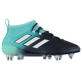 Adidas Ace 17.1 Primeknit SG (Men's)