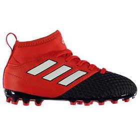 Adidas Ace 17.3 Primemesh AG (Jr)