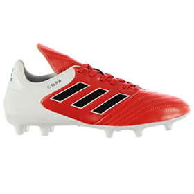fe73f462d9cc Find the best price on Adidas Copa 17.3 FG (Men s)