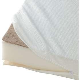 BabyDan Comfort 95x95cm