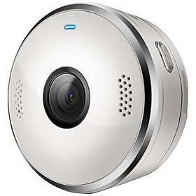 Motorola Home Vervecam+