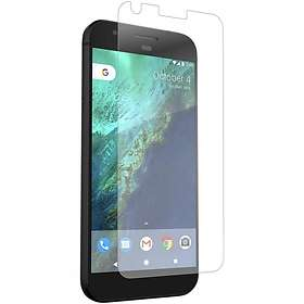Zagg InvisibleSHIELD Glass+ for Google Pixel