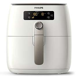 Philips Avance Collection HD9642