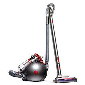 Dyson Big Ball Total Clean