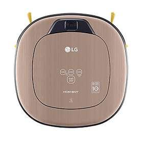 LG VRD830MGPCM