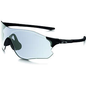 Oakley EVZero Path Photochromique