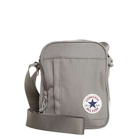 Find the best price on Nike Core Small Items 3.0 Shoulder Bag ... 00fc320731ea3