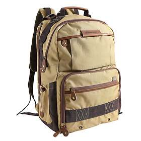 Vanguard Havana 48 Backpack